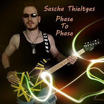Phase to Phase