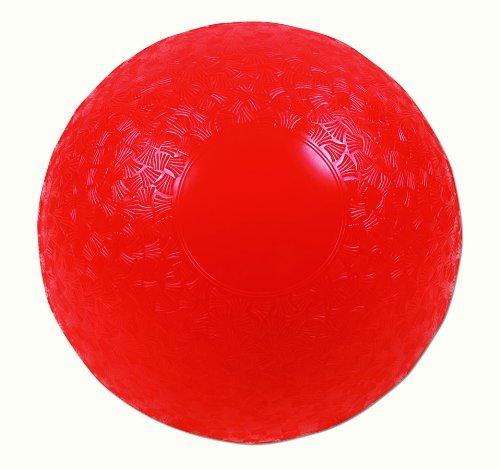 Small World Toys Active Edge - 10'' Playground Ball