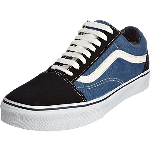 Vans Old Skool Skaterschuh VD3HNVY Navy Gr. 37 (US 5.5)