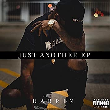 Just Another EP