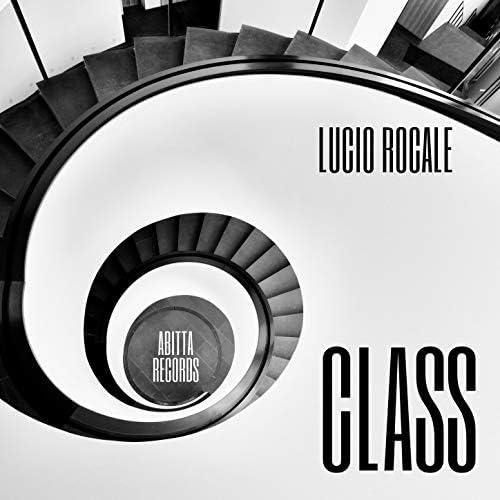 Lucio Rocale