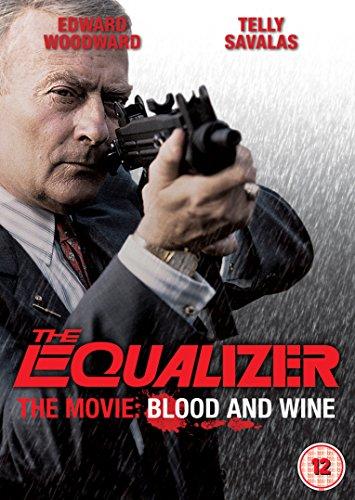 The Movie: Blood & Wine