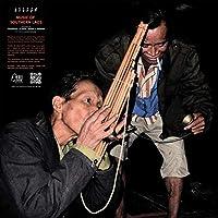 Music Of Southern Laos [Analog]