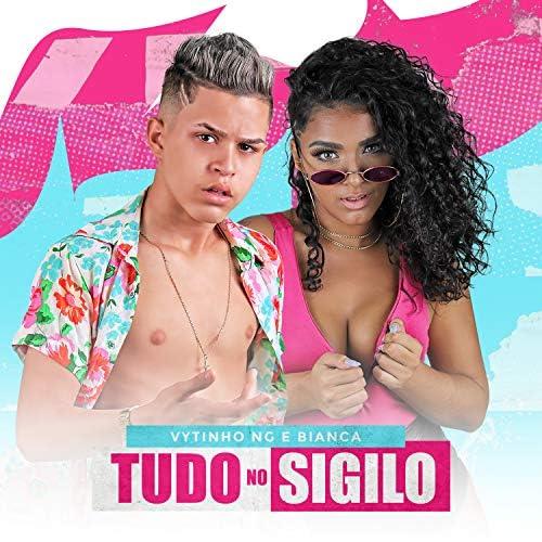 Vytinho NG & Bianca