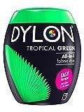 Dylon Textilfarbe, tropisches Grün