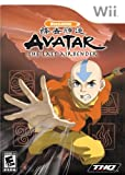 Avatar: The Last Airbender - Nintendo Wii by THQ