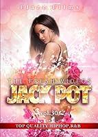 ジャック・ポット 30 [DVD]
