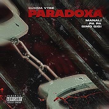 Paradoxa (feat. Gumma Vybz)