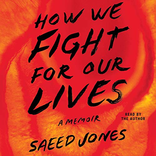 How We Fight for Our Lives cover art