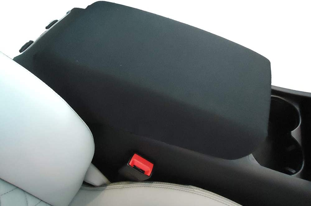 NEW before selling Super popular specialty store Car Console Covers Plus Made in Neoprene Auto Center USA Armrest