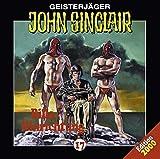 John Sinclair Edition 2000 – Folge 17 – Bills Hinrichtung