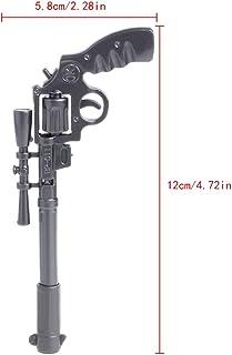 Sports et Loisirs dragonne sangle lanniere pour revolver pistolet 83cm airsoft paintball Airsoft