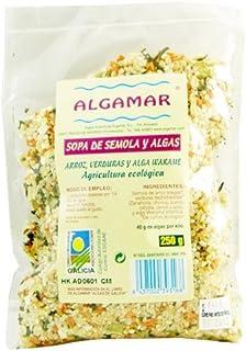Amazon.es: harina de arroz