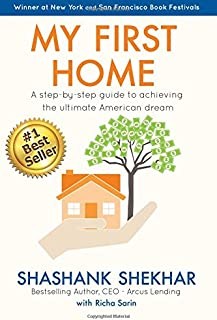 Best my dream home source Reviews