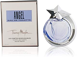 Best angel eau de toilette price Reviews
