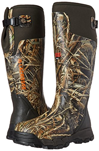 Best Hunting Boots Reviews