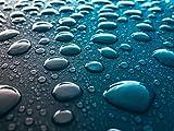 Zoom IMG-1 impermeabilizzante idrorepellente protezione totale per