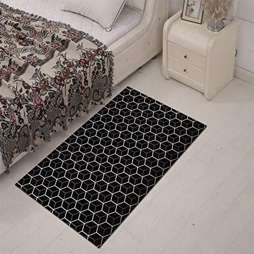 Alfombra de oración, alfombra de oración personalizada, alfombra de oración para musulmana, alfombra de oración para mujeres, regalo para musulmana, alfombra de oración turca 155 (66 x 120 cm) …