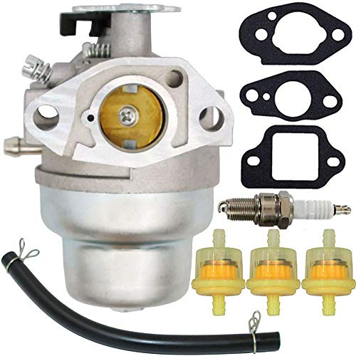 GCV160 Carburetor for Honda HRT216 HRR216 GCV160a HRS216 - Carburetor for Honda GCV160