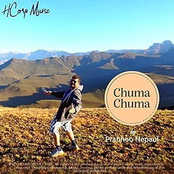 Chuma Chuma