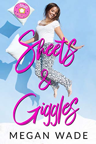 Sheets & Giggles : a BBW Romance (Happy Curves Book 1)