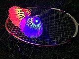 Zoom IMG-2 binnan badminton volano luminoso quattro
