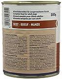 Zoom IMG-2 happy dog carne in scatola