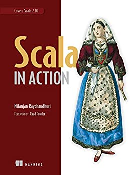 20 Best Scala Books To Go From Beginner To Expert