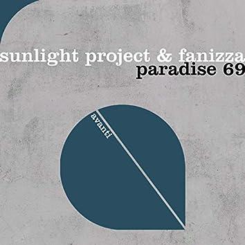 Paradise 69