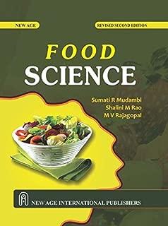 Best food science by srilakshmi Reviews