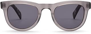 Eyewear Up All Night : Polarized Unisex Sunglasses