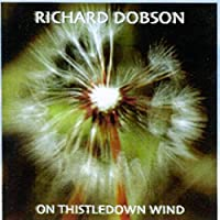 On Thistledown Wind