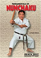 Fundamentals of Nunchaku by Fumio Demura(1999-09-01)