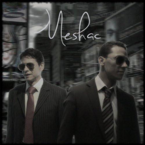 Meshac