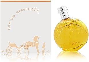 Elixir Des Merveilles by Hermes for Women 1.6 oz Eau de Parfum Spray