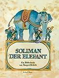 Soliman der Elefant