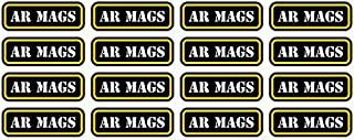 ar mag stickers