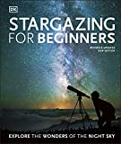 Stargazing for Beginners: Explore the Wonders of the Night Sky