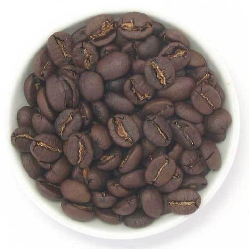 【自家焙煎コーヒー豆】注文後焙煎 ケニアAA 500g (中煎り、中挽き)