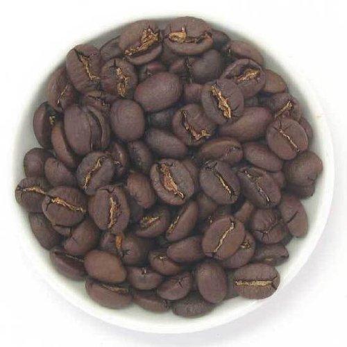 【自家焙煎コーヒー豆】注文後焙煎 ケニアAA 200g (アイス用、粗挽き)