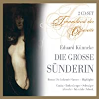 Eduard K眉nneke: Die by S Rothenberger (2011-09-27)