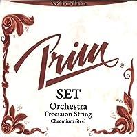 Prim Violin SET Orchestra