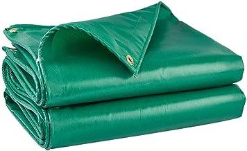 Wang Heavy Duty dekzeil verdikking regendicht doek Hoge dichtheid weven Dubbelzijdige PVC coating 100% waterdicht zonnebra...