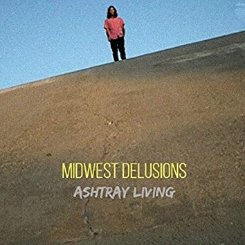 Ashtray Living