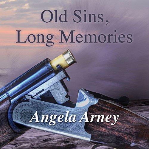 Old Sins, Long Memories cover art