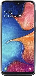 comprar comparacion Samsung Galaxy SM-A202F 14,7 cm (5.8