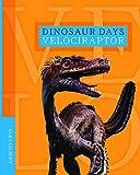 Velociraptor (Dinosaur Days)