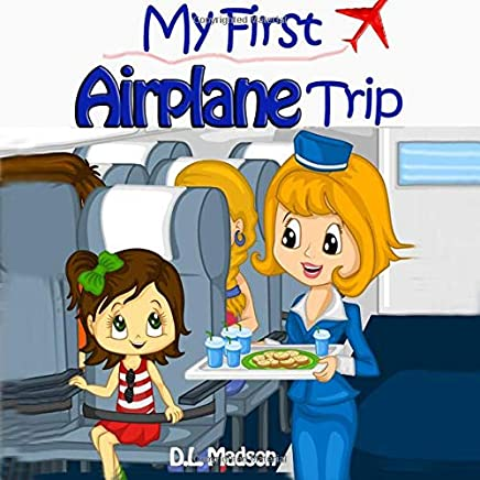 Amazon com: flying on an airplane - Growing Up & Facts of