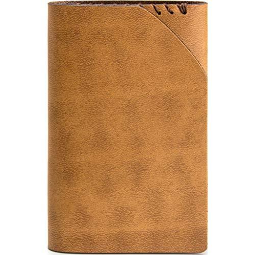 Ezra Arthur Cash Fold Deluxe Wallet