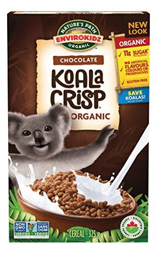 vegan cereals 1 koala krisp